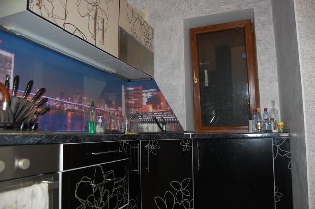 Сдается дом на ул. Хуторская (Благоева) — 0 у.е./сут. (фото №9)