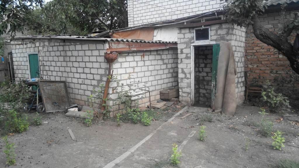 Продается Дача на ул. 4-Я Улица — 14 500 у.е. (фото №8)