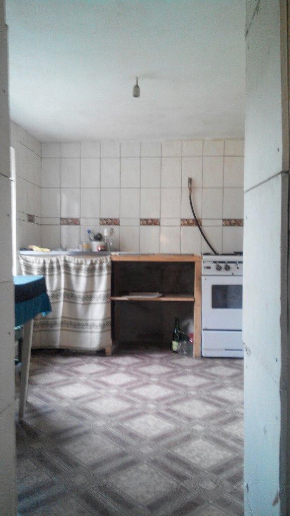 Продается Дача на ул. 4-Я Улица — 14 500 у.е. (фото №9)