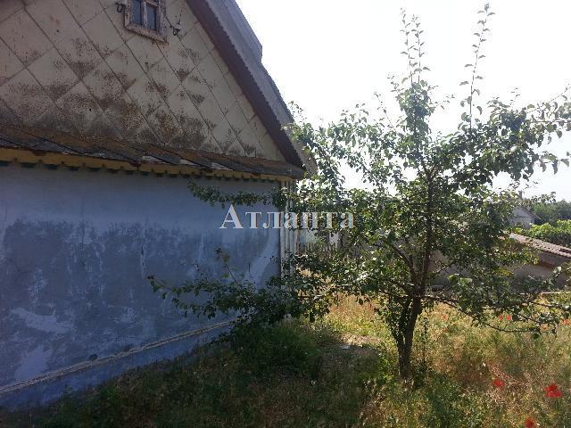 Продается дом на ул. Буденого — 20 000 у.е. (фото №6)
