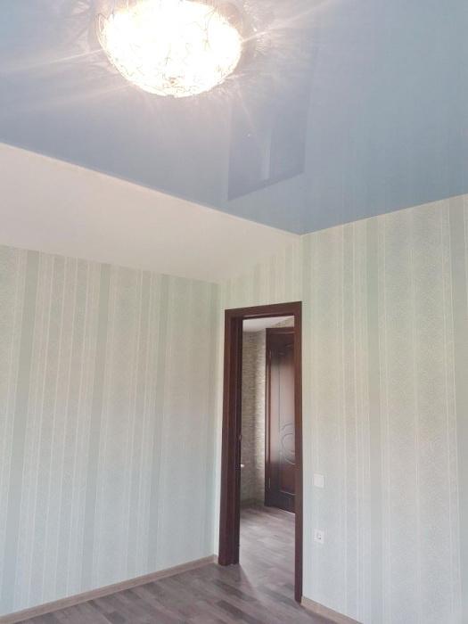 Продается дом на ул. Коралловая — 110 000 у.е.
