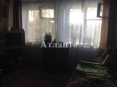 Продается дом на ул. Кордонная (Клименко) — 37 000 у.е. (фото №2)