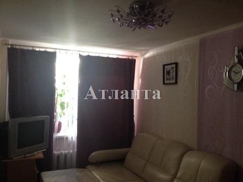 Продается дом на ул. Кордонная (Клименко) — 45 000 у.е.