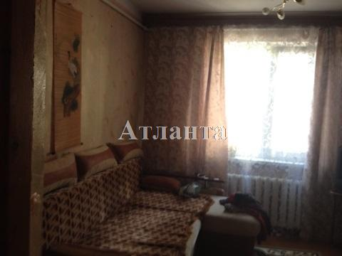 Продается дом на ул. Кордонная (Клименко) — 45 000 у.е. (фото №2)