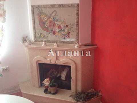 Продается дом на ул. Кордонная (Клименко) — 45 000 у.е. (фото №4)