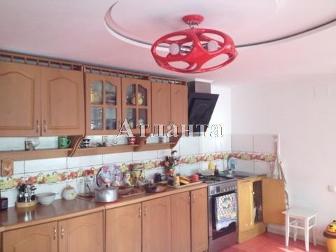 Продается дом на ул. Кордонная (Клименко) — 45 000 у.е. (фото №5)