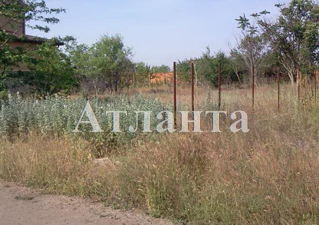 Продается земельный участок на ул. Массив №30 — 52 000 у.е.