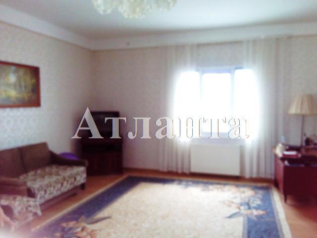 Продается дом на ул. Кленовая — 500 000 у.е. (фото №3)