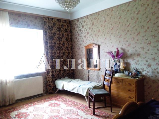 Продается дом на ул. Кленовая — 500 000 у.е. (фото №4)