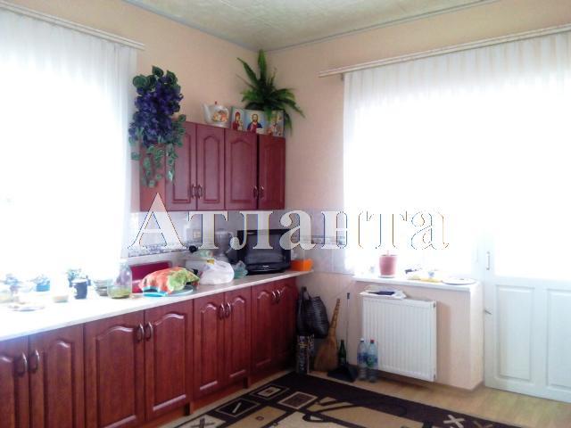 Продается дом на ул. Кленовая — 500 000 у.е. (фото №7)