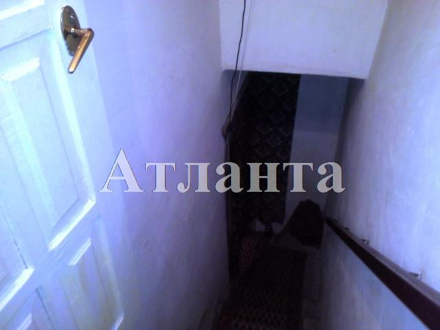 Продается дом на ул. Кленовая — 500 000 у.е. (фото №9)