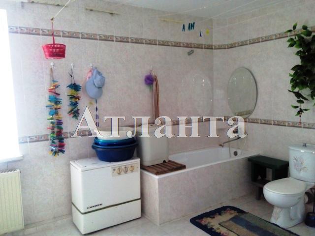Продается дом на ул. Кленовая — 500 000 у.е. (фото №10)