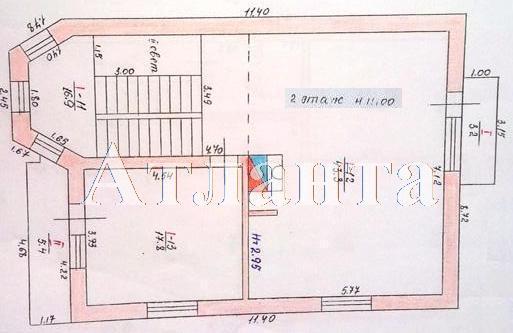 Продается дом на ул. Кленовая — 500 000 у.е. (фото №14)