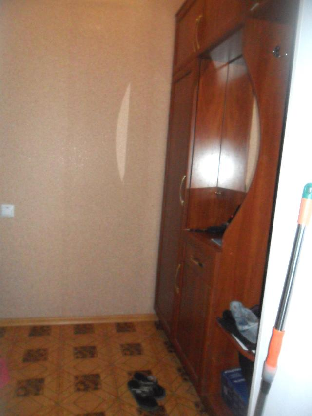 Продается дом на ул. Совхозная — 19 000 у.е. (фото №2)