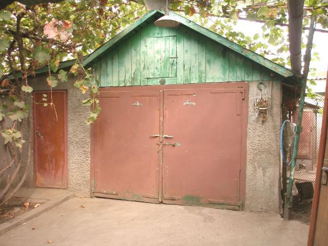 Продается Дом на ул. Амурский 4-Й Пер. — 60 000 у.е. (фото №12)