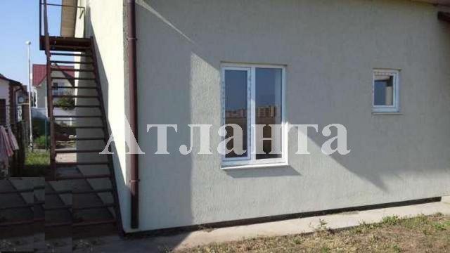 Продается дом на ул. Левадная — 55 000 у.е. (фото №2)