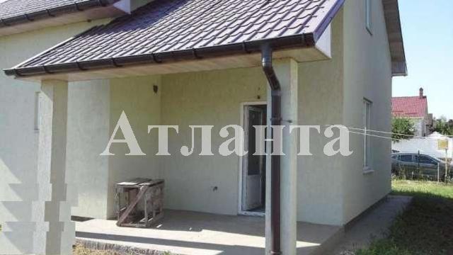 Продается дом на ул. Левадная — 55 000 у.е. (фото №5)