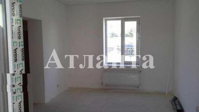 Продается дом на ул. Левадная — 55 000 у.е. (фото №8)