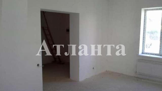 Продается дом на ул. Левадная — 55 000 у.е. (фото №9)