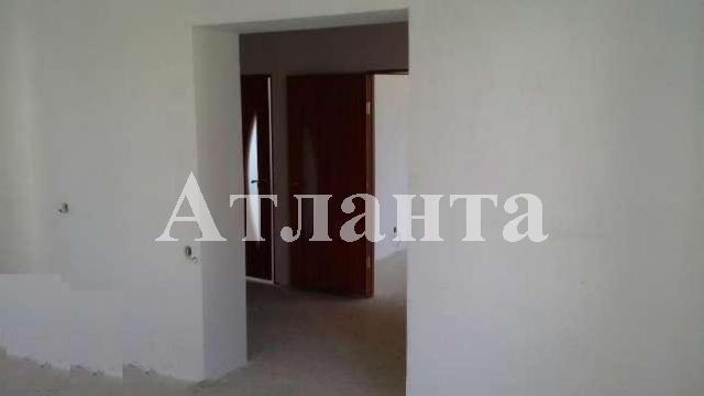 Продается дом на ул. Левадная — 55 000 у.е. (фото №10)