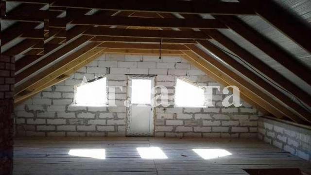 Продается дом на ул. Левадная — 55 000 у.е. (фото №12)
