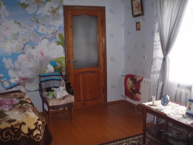 Продается дом на ул. Лиманная — 48 000 у.е. (фото №2)