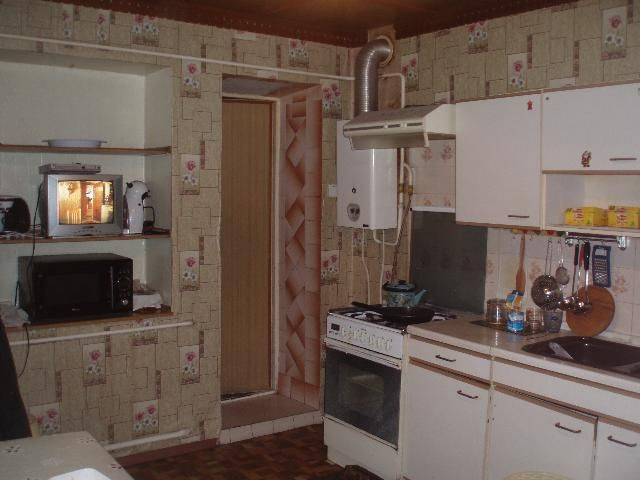 Продается дом на ул. Лиманная — 48 000 у.е. (фото №7)