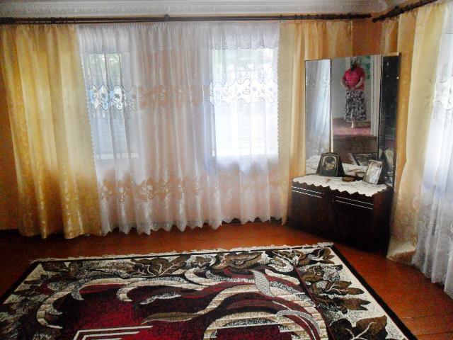 Продается дом на ул. Независимости — 70 000 у.е. (фото №2)