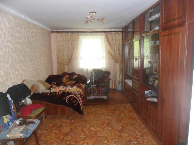 Продается дом на ул. Независимости — 70 000 у.е. (фото №3)