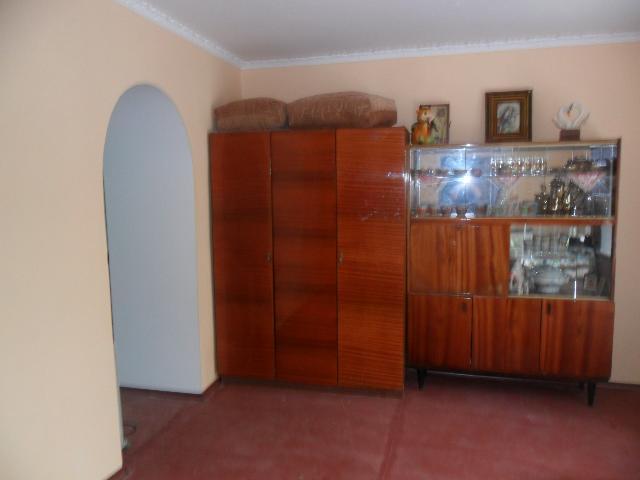 Продается дом на ул. Независимости — 70 000 у.е. (фото №7)