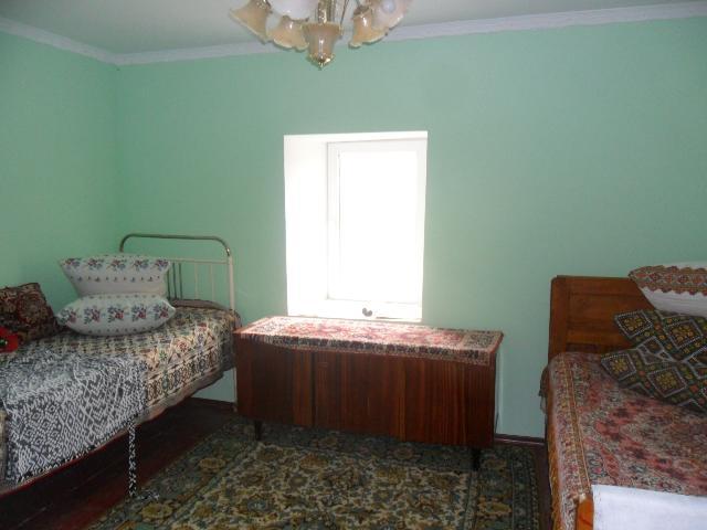Продается дом на ул. Независимости — 70 000 у.е. (фото №8)