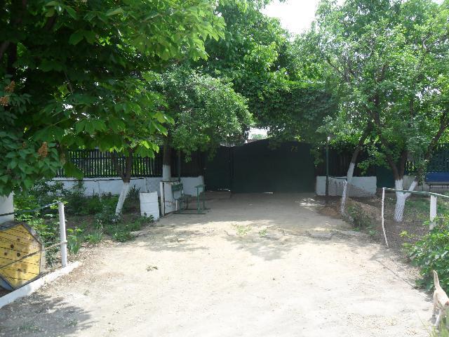 Продается дом на ул. Независимости — 70 000 у.е. (фото №9)