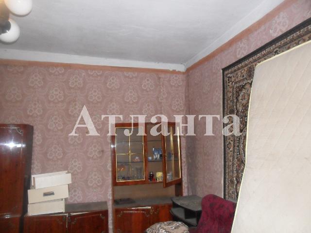 Продается дом на ул. 26-Я Линия — 35 000 у.е. (фото №2)