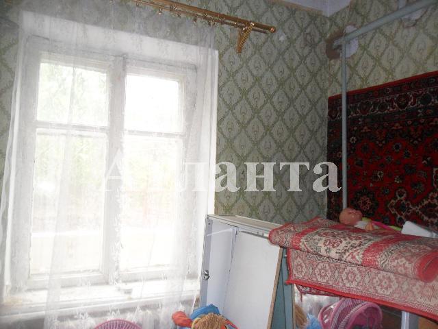 Продается дом на ул. 26-Я Линия — 35 000 у.е. (фото №3)