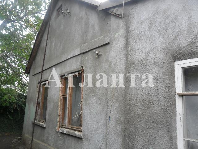 Продается дом на ул. 26-Я Линия — 35 000 у.е. (фото №4)