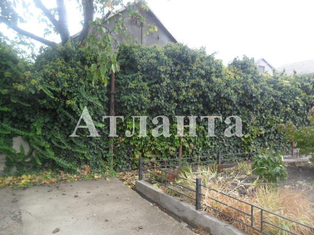 Продается дом на ул. 26-Я Линия — 35 000 у.е. (фото №6)