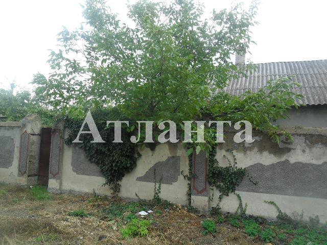Продается дом на ул. 26-Я Линия — 35 000 у.е. (фото №7)