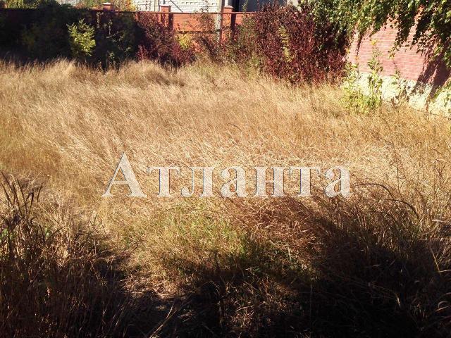 Продается земельный участок на ул. Центральная — 120 000 у.е. (фото №2)