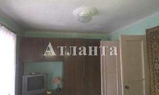 Продается дом на ул. Северная — 50 000 у.е. (фото №3)