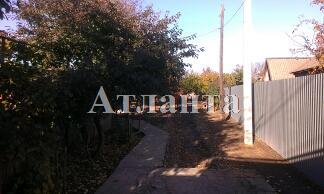 Продается дом на ул. Северная — 50 000 у.е. (фото №5)