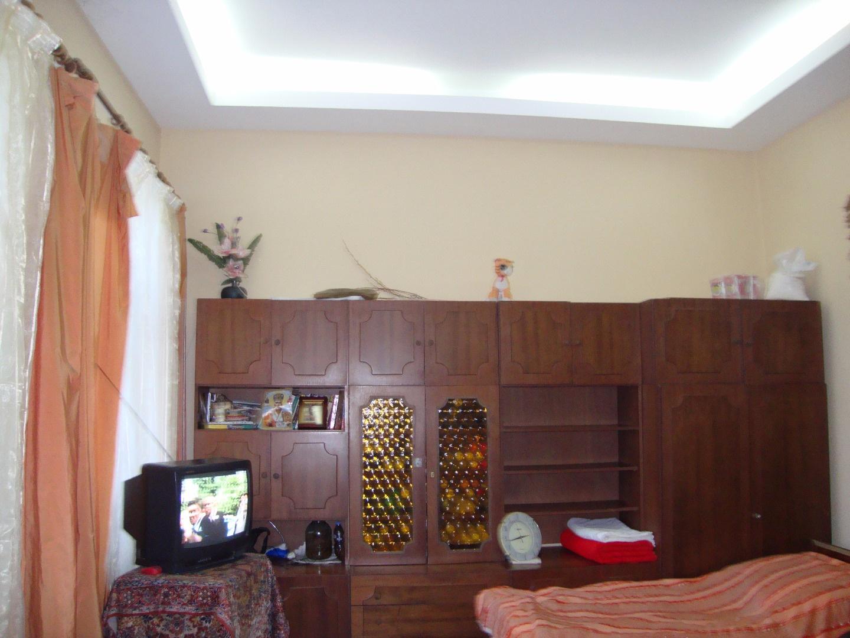 Продается дом на ул. Аркадиевский Пер. — 65 000 у.е.