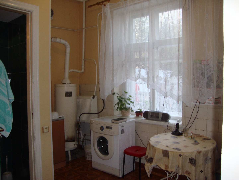 Продается дом на ул. Аркадиевский Пер. — 65 000 у.е. (фото №2)