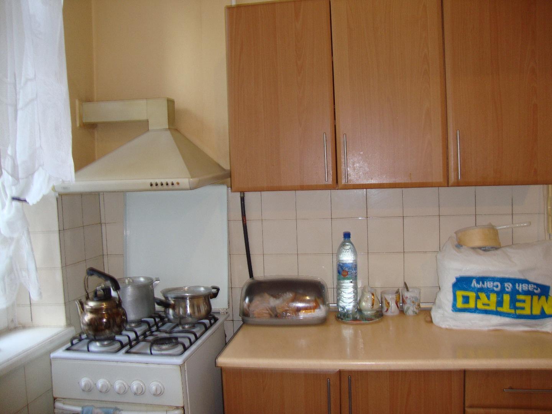 Продается дом на ул. Аркадиевский Пер. — 65 000 у.е. (фото №3)