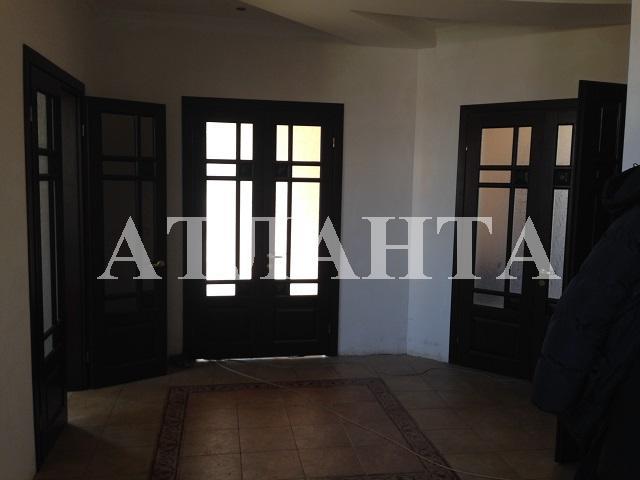 Продается дом на ул. Первомайская — 260 000 у.е. (фото №3)