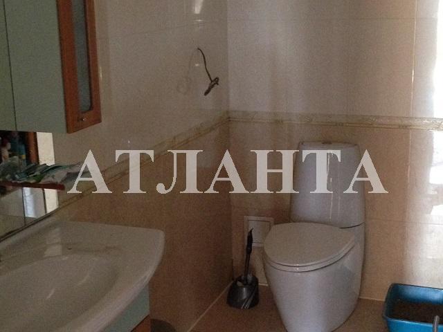 Продается дом на ул. Первомайская — 260 000 у.е. (фото №10)