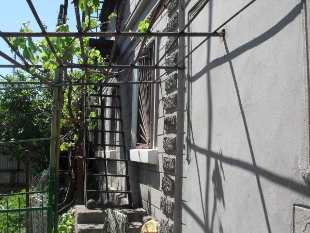 Продается дом на ул. Дорожная — 40 000 у.е.
