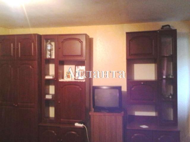 Продается дом на ул. Промышленный Пер. — 25 000 у.е. (фото №3)
