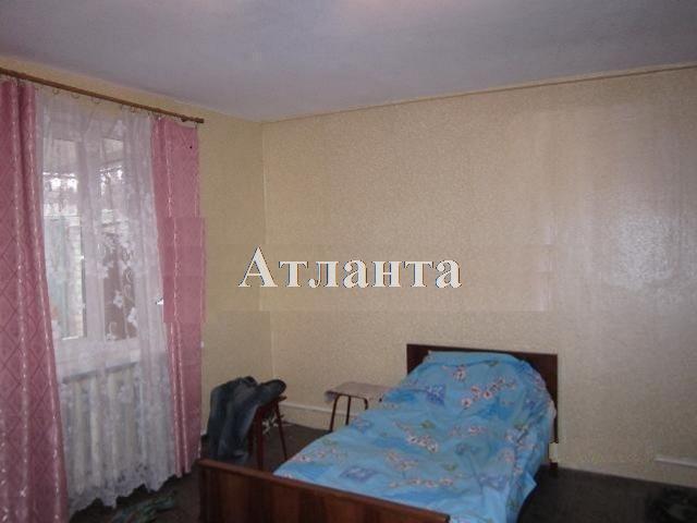 Продается дом на ул. Промышленный Пер. — 25 000 у.е. (фото №5)