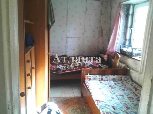 Продается дом на ул. Промышленный Пер. — 25 000 у.е. (фото №6)