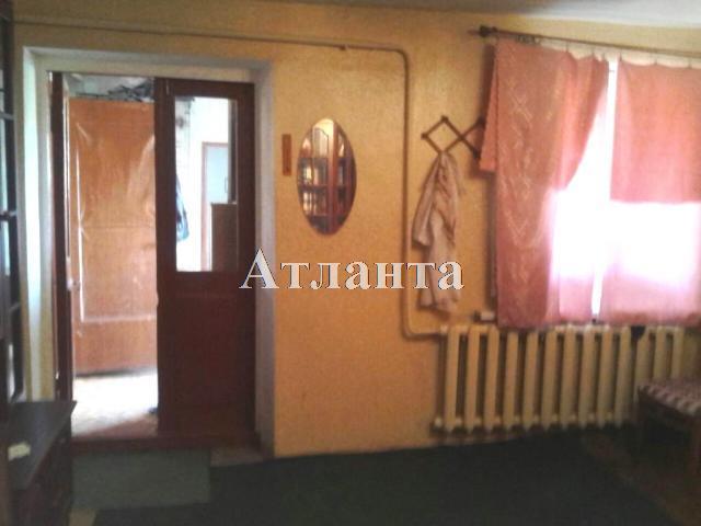 Продается дом на ул. Промышленный Пер. — 25 000 у.е. (фото №7)